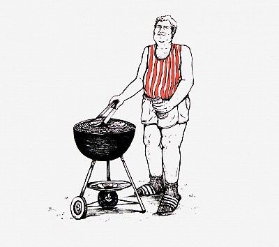 illustrations/grillman_1431100976.jpg