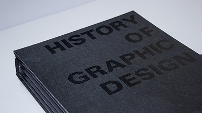 HistoryofGraphicdesign/thumb_1430317661.jpg